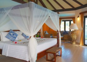 maledivy-hotel-kihaa-maldives-and-kihaa-luxury-collection-246.jpg