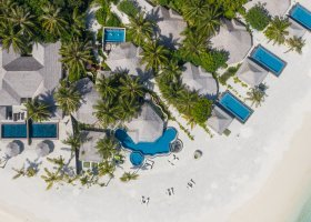 maledivy-hotel-kihaa-maldives-and-kihaa-luxury-collection-248.jpg
