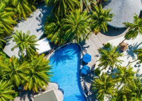 maledivy-hotel-kihaa-maldives-and-kihaa-luxury-collection-249.jpg