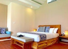 maledivy-hotel-kudafushi-007.jpg