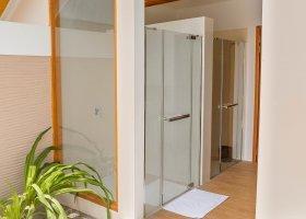 maledivy-hotel-kudafushi-024.jpg