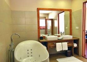 maledivy-hotel-kudafushi-028.jpg
