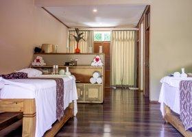 maledivy-hotel-kudafushi-185.jpg