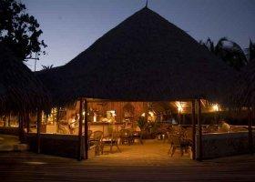 maledivy-hotel-makunudu-island-029.jpg
