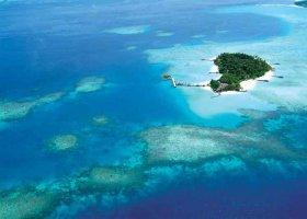 maledivy-hotel-makunudu-island-032.jpg