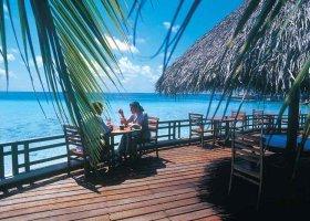 maledivy-hotel-makunudu-island-033.jpg