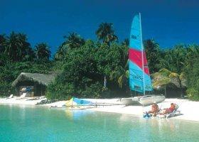 maledivy-hotel-makunudu-island-034.jpg