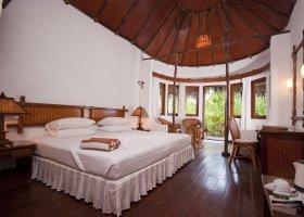 maledivy-hotel-makunudu-island-044.jpg