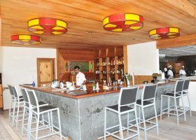 maledivy-hotel-meeru-island-resort-005.jpg