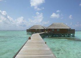maledivy-hotel-meeru-island-resort-017.jpg