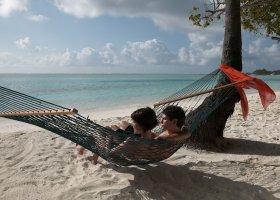 maledivy-hotel-meeru-island-resort-018.jpg