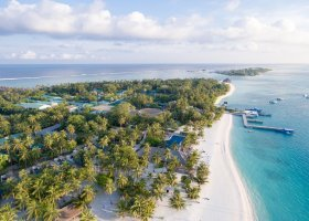 maledivy-hotel-meeru-island-resort-056.jpg