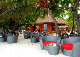 maledivy-hotel-meeru-island-resort-058.jpeg