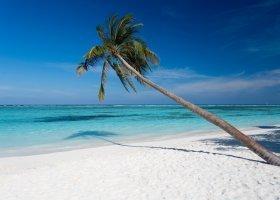 maledivy-hotel-meeru-island-resort-063.jpg