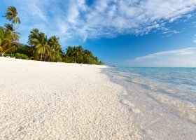 maledivy-hotel-meeru-island-resort-064.jpg