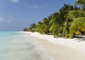 maledivy-hotel-meeru-island-resort-065.jpeg