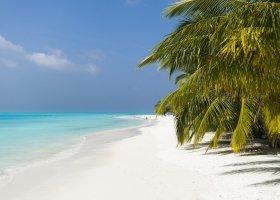 maledivy-hotel-meeru-island-resort-066.jpeg