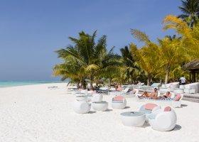 maledivy-hotel-meeru-island-resort-071.jpeg
