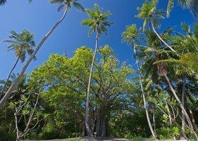 maledivy-hotel-meeru-island-resort-079.jpg