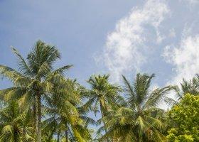 maledivy-hotel-meeru-island-resort-083.jpg