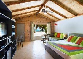 maledivy-hotel-meeru-island-resort-084.jpg