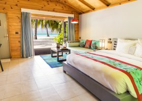 maledivy-hotel-meeru-island-resort-085.jpg