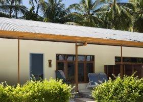 maledivy-hotel-meeru-island-resort-087.jpg