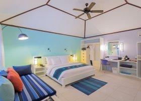 maledivy-hotel-meeru-island-resort-088.jpg