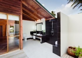maledivy-hotel-meeru-island-resort-089.jpg