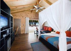 maledivy-hotel-meeru-island-resort-091.jpg