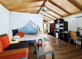 maledivy-hotel-meeru-island-resort-092.jpg