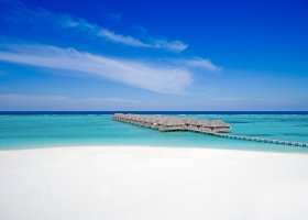 maledivy-hotel-meeru-island-resort-094.jpg
