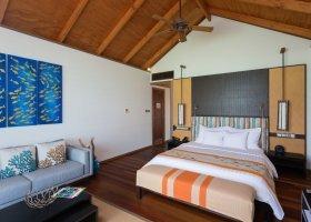 maledivy-hotel-meeru-island-resort-098.jpg