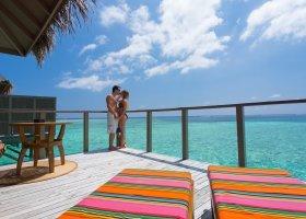 maledivy-hotel-meeru-island-resort-104.jpg