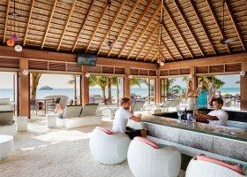 maledivy-hotel-meeru-island-resort-108.jpeg
