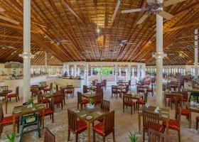 maledivy-hotel-meeru-island-resort-111.jpg
