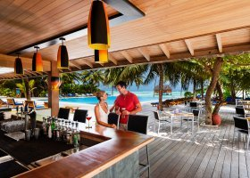 maledivy-hotel-meeru-island-resort-112.jpg