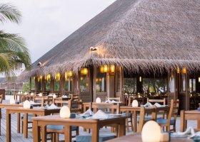 maledivy-hotel-meeru-island-resort-118.jpg