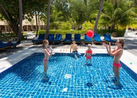maledivy-hotel-meeru-island-resort-122.jpg