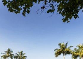 maledivy-hotel-meeru-island-resort-123.jpeg