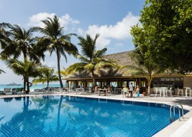 maledivy-hotel-meeru-island-resort-125.jpeg
