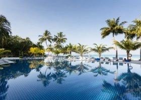 maledivy-hotel-meeru-island-resort-126.jpeg