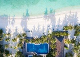 maledivy-hotel-meeru-island-resort-129.jpg