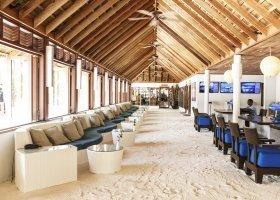 maledivy-hotel-meeru-island-resort-133.jpg
