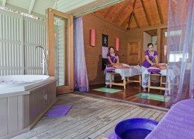 maledivy-hotel-meeru-island-resort-138.jpg