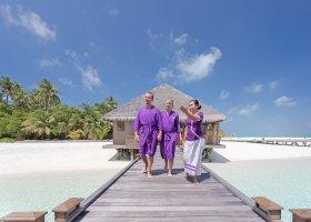 maledivy-hotel-meeru-island-resort-139.jpg