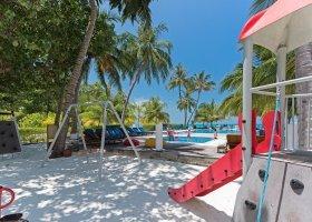 maledivy-hotel-meeru-island-resort-141.jpg