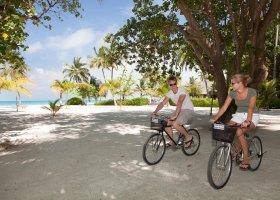 maledivy-hotel-meeru-island-resort-144.jpg