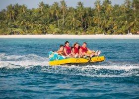 maledivy-hotel-meeru-island-resort-147.jpg