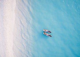 maledivy-hotel-meeru-island-resort-150.jpg